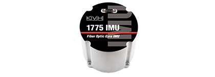 1775 IMU Fiber Optic Gyro