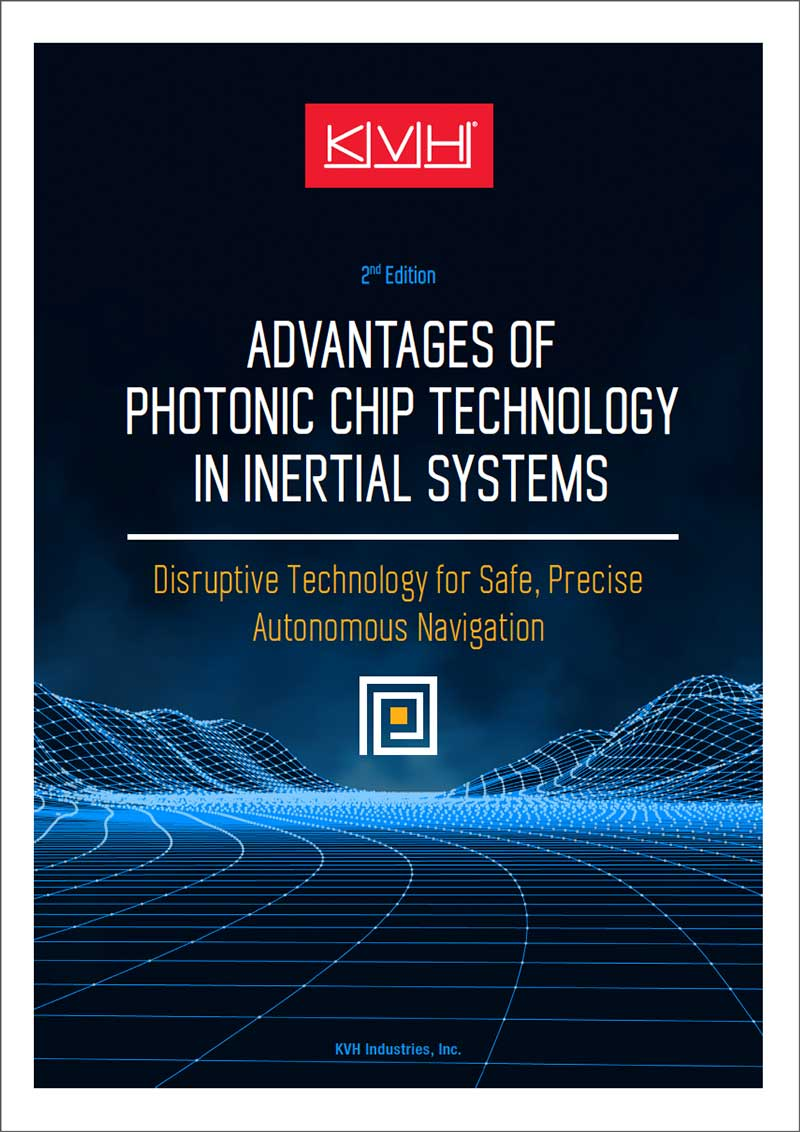 Photonic Chip Ebook