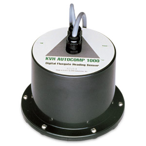AutoComp 1000 Compass Systems