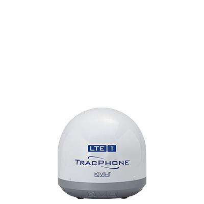 TracPhone LTE-1 Mobile Communications