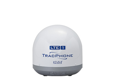 TracPhone LTE-1 Land short